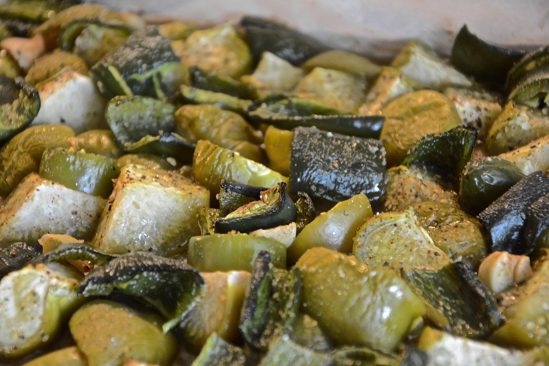 Smoked Pork Chili Verde salsa verde