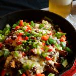 Itailan-Nachos-with-Garlic-Gouda-Cheese-Sauce smaller