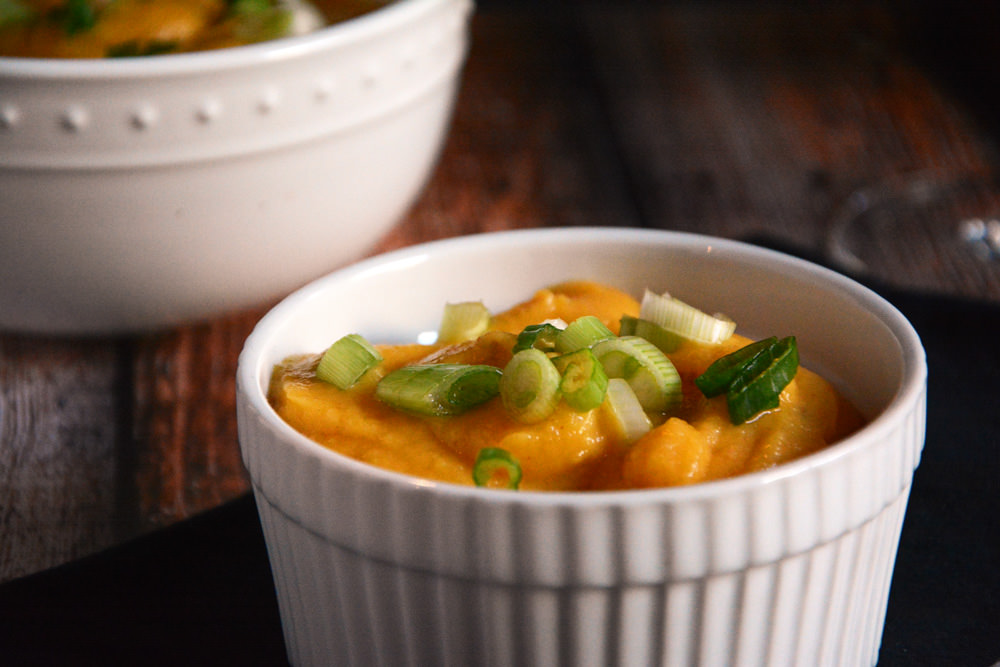 hipotle-Spiced-Butternut-Squash-Puree-2