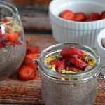 Strawberry,-Chocolate-and-Roasted-Pistachio-Chia-Pudding-3