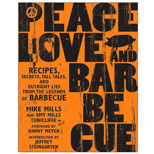 Peace-Love-Barbecue-lg