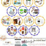 Sizzling Summer Blog Hop Image -Final