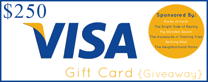 250-visa-giveaway-730x290
