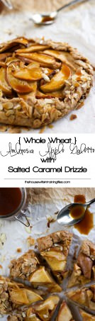 Whole-Wheat-Ambrosia-Apple-Galette-with-Salted-Caramel-Drizzle-Long-Image