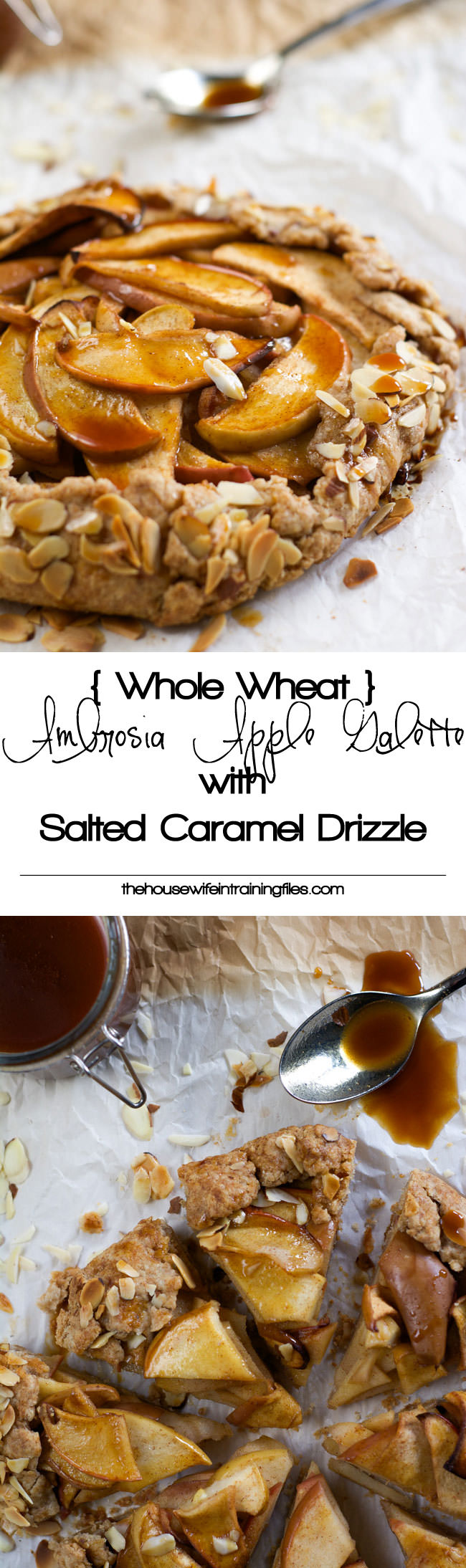 ... -Wheat-Ambrosia-Apple-Galette-with-Salted-Caramel-Drizzle-Long-Image