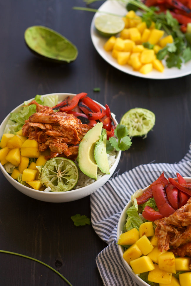 with cumin and lime vinaigrette chile lime chicken wings black eyed ...