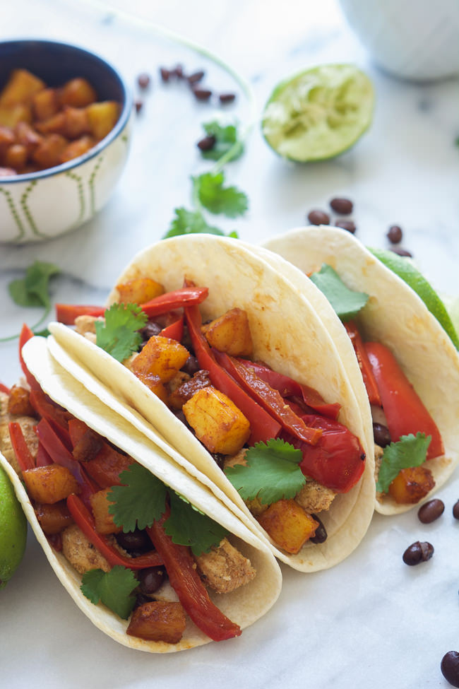 Chile-Lime-Chicken-Tacos-with-Chile-Spiced-Pineapple-Guacamole-2.jpg