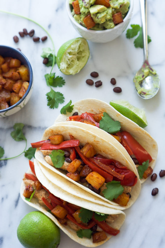 Chile-Lime-Chicken-Tacos-with-Chile-Spiced-Pineapple-Guacamole-5.jpg