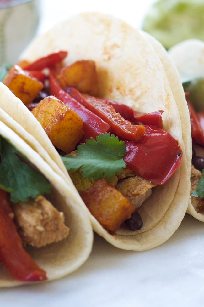Chile-Lime-Chicken-Tacos-with-Chile-Spiced-Pineapple-Guacamole.jpg