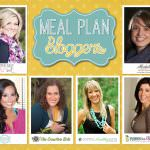 bloggers---weekly-meal-plan-copy