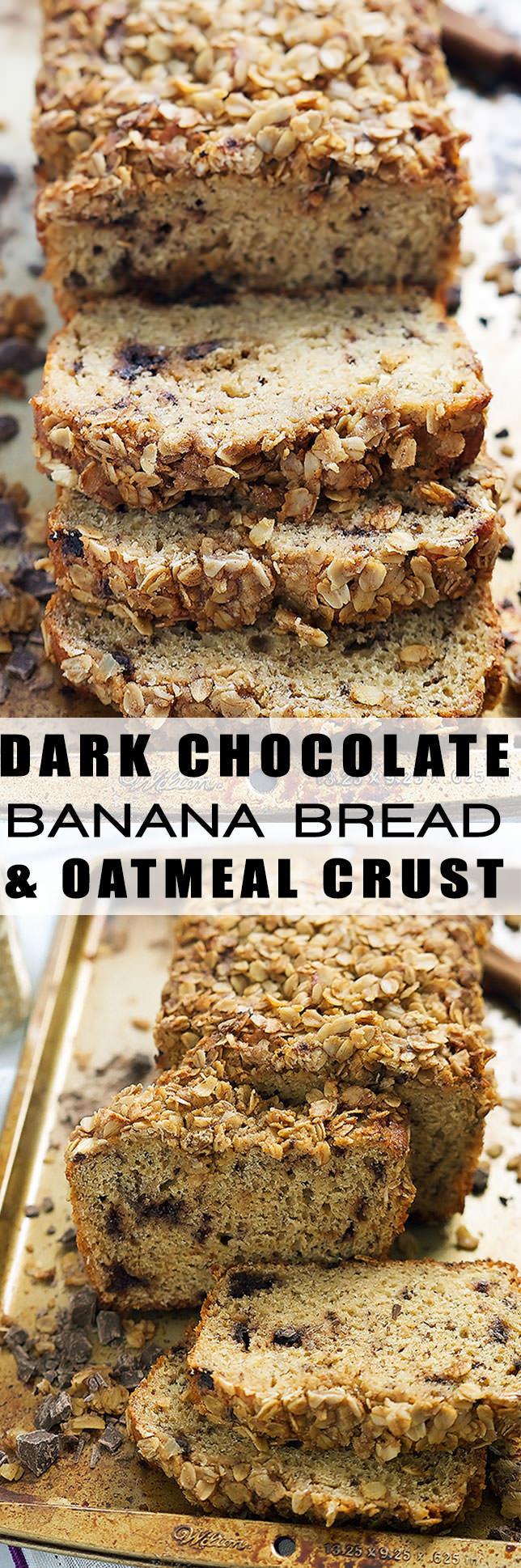 _Dark-Chocolate-Chunk-Banana-Bread-with-Brown-Sugar-Oatmeal-Crunch_