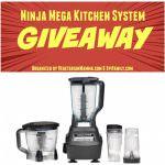 Ninja-Giveaway-Image-700x691