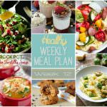 Week-12-Healthy-Weekly-Meal-Plan-Rectangle