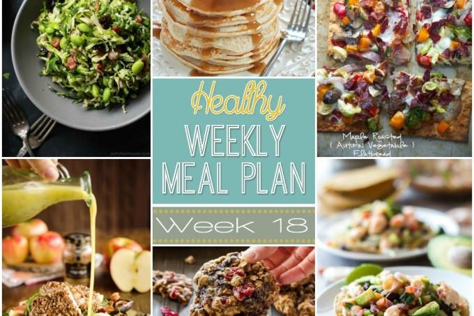 healthy-weekly-meal-plan-week-18