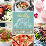 Healthy-Weekly-Meal-Plan-25-Collage
