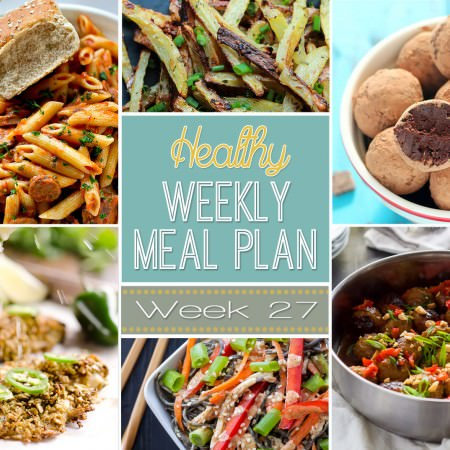 Healthy-Weekly-Meal-Plan-Week-27-Rect-Collage