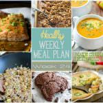 Week-24-Healthy-Weekly-Meal-Plan-Rectangle