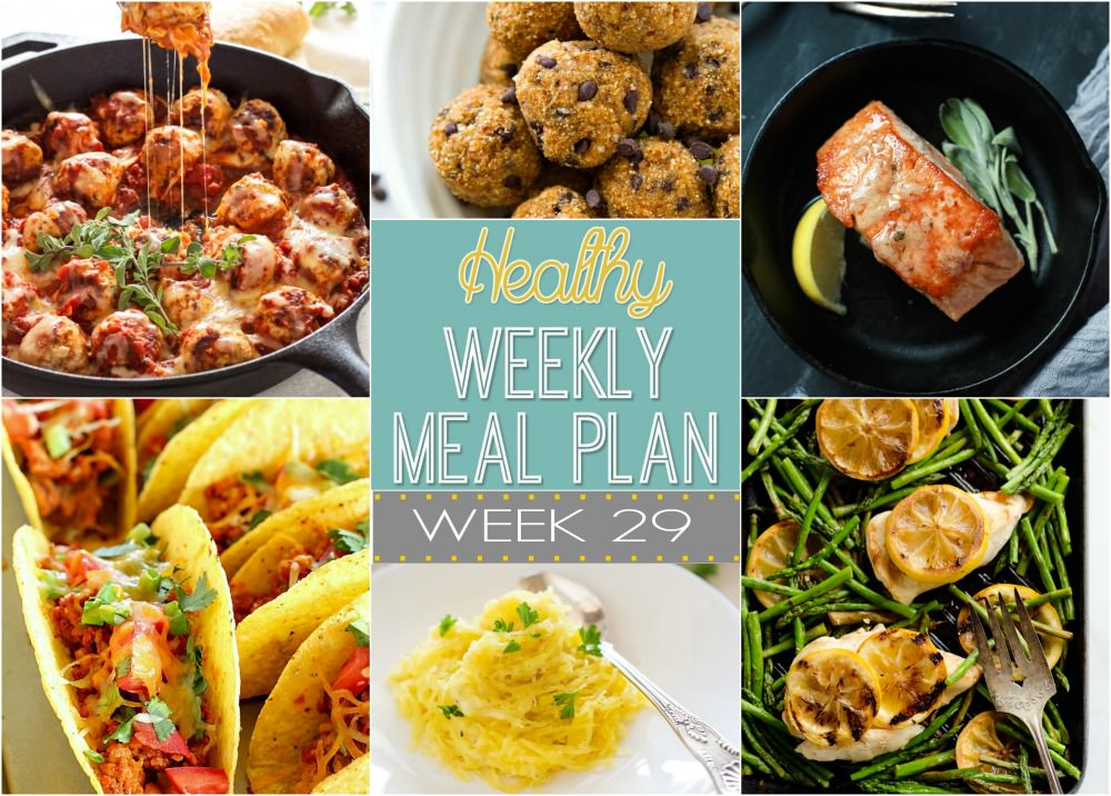 How to Meal Plan - Making Effective Meal PlansFind recipes that use similar ingredients to save money and playsvaluable.ml your family when planning playsvaluable.ml healthy options now to eat healthy throughout the playsvaluable.ml produce that is in season or on sale to save money and eat fresher playsvaluable.ml a