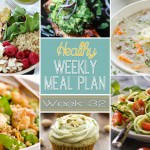 Healthy-Meal-Plan-Week-32-Horizontal