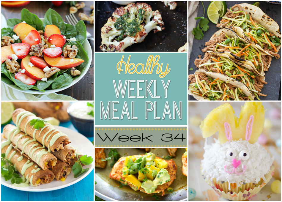 Healthy-Weekly-Meal-Plan-34-Horizonal