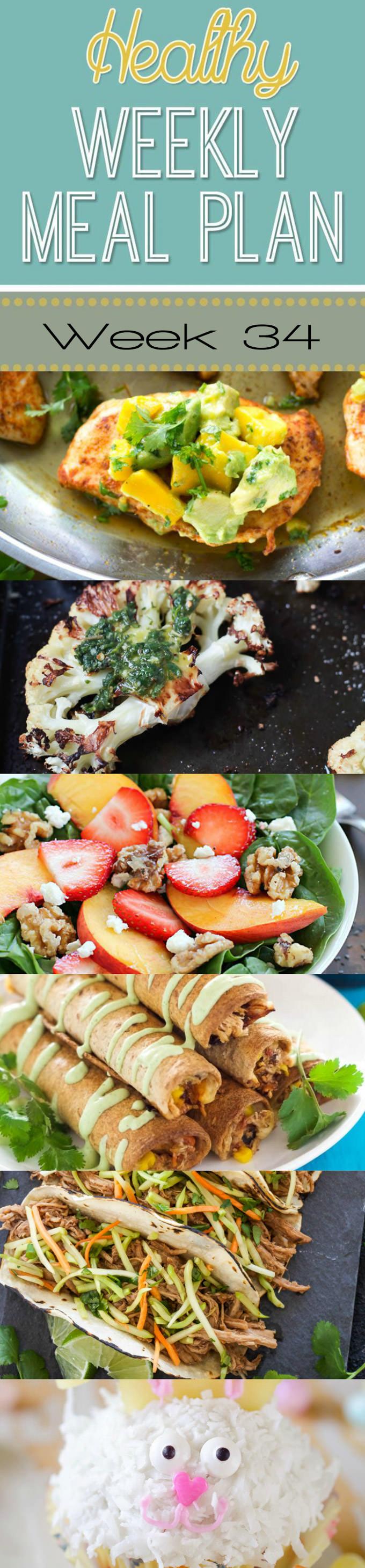 Healthy-Weekly-Meal-Plan-34-Vertical