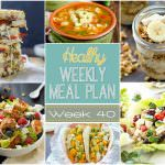 Healthy-Weekly-Meal-Plan-Horizontal