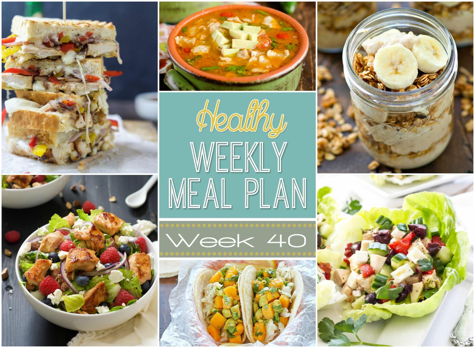 Healthy-Weekly-Meal-Plan-Horizontal