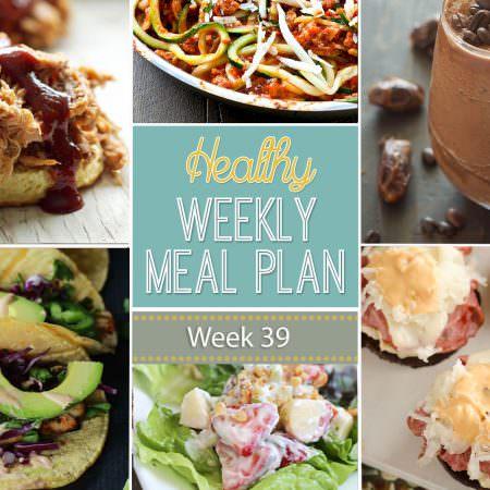 Week-39-Rectangle