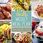 Healthy-Meal-Plan-Week-44-Horizontal