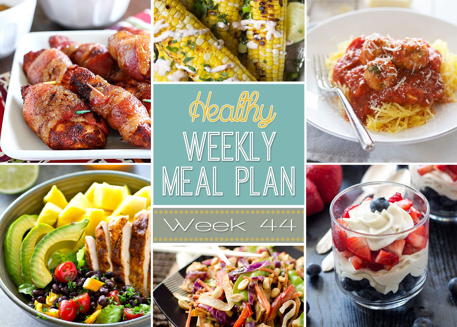 custom meal plan bundles - HD 1500×1074