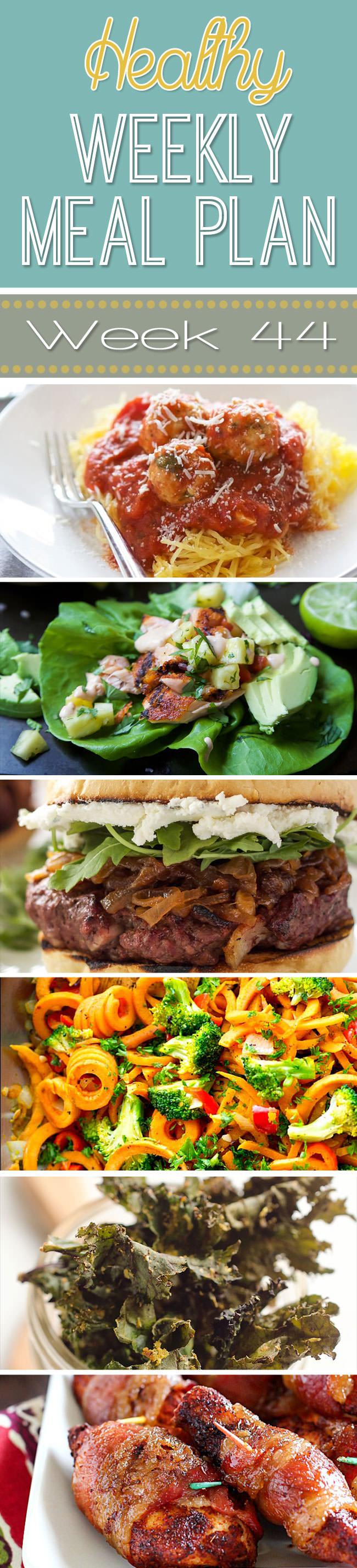 Healthy-Meal-Plan-Week-44-Vertical