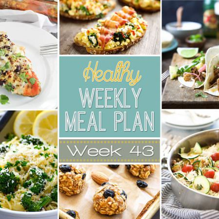 Healthy-Weekly-Meal-Plan-Rectangle-Collage-#43