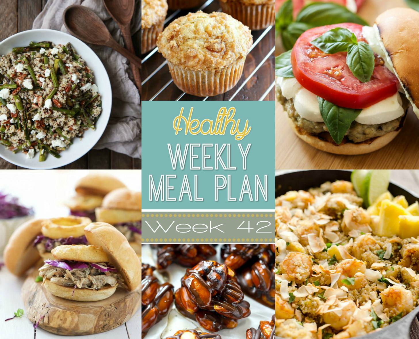 healthy-weekly-meal-plan-42-horizontal