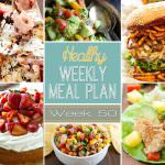 Healthy-Meal-Plan-Week-50-Horz-Collage