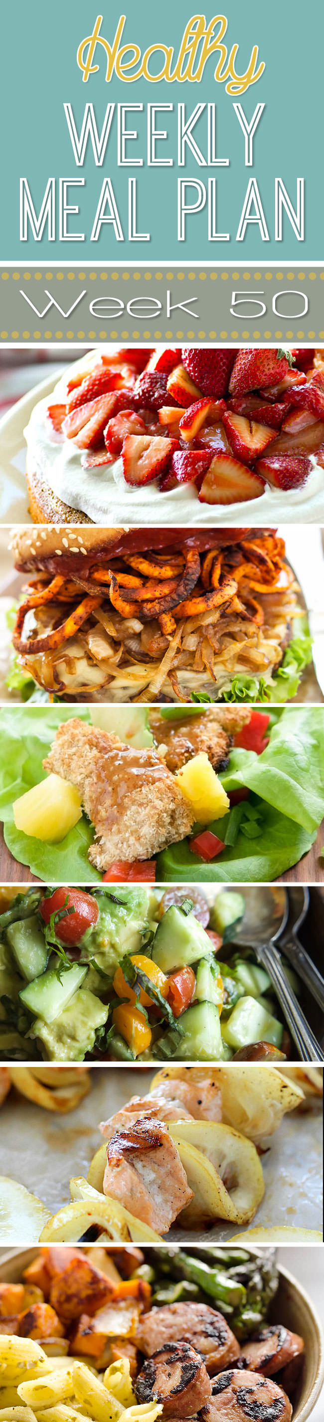 Healthy-Meal-Plan-Week-50-Vertical-Collage