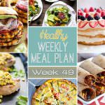 Healthy-Weekly-Meal-Plan-#49-feature