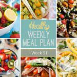 Healthy-Weekly-Meal-Plan-Week-51-Horizontal