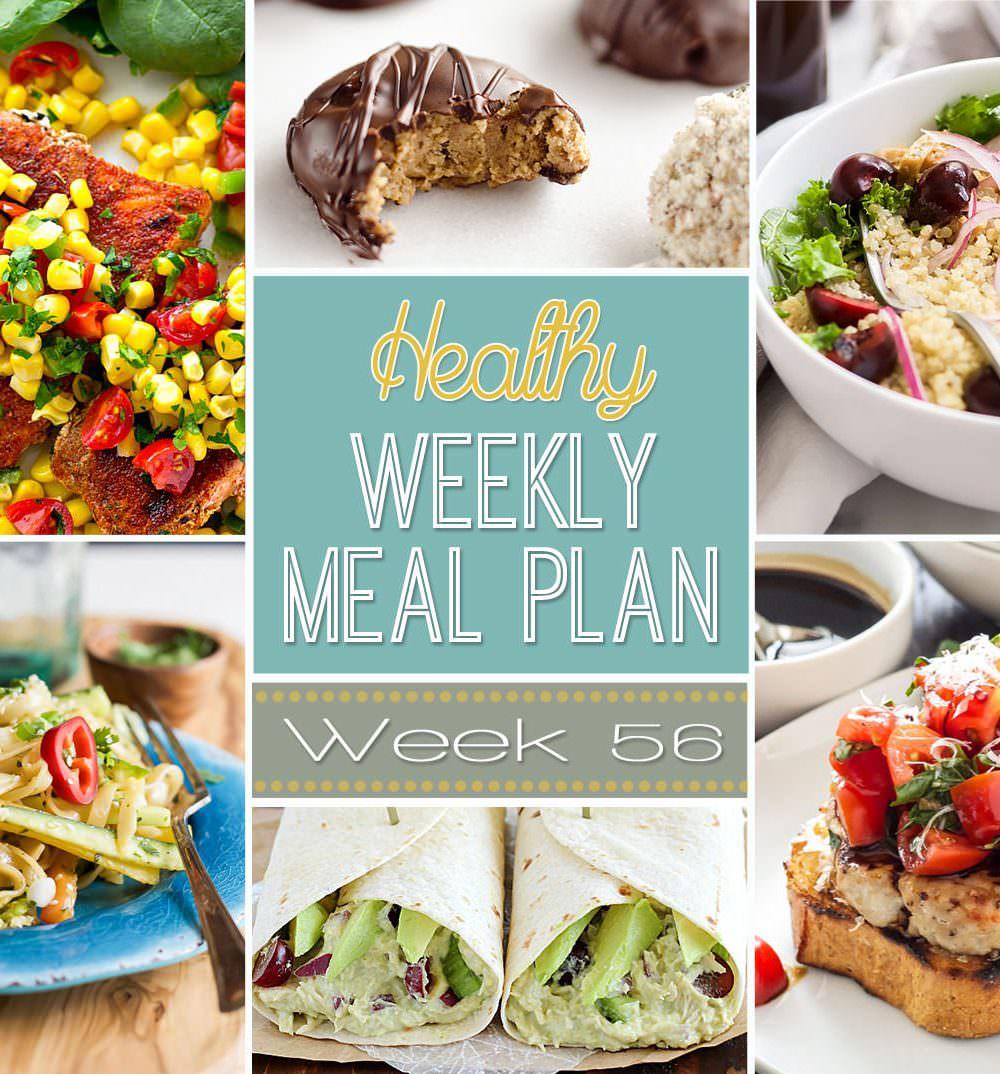Healthy-Meal-Plan-Week-56-Horizontal