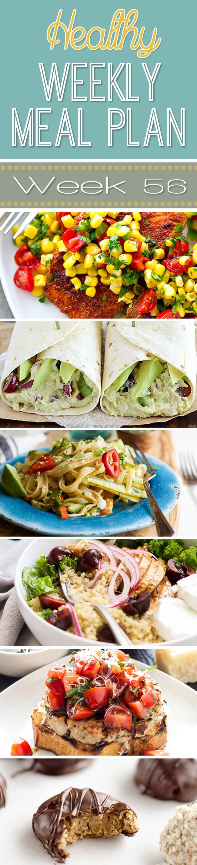 Healthy-Meal-Plan-Week-56-Vertical