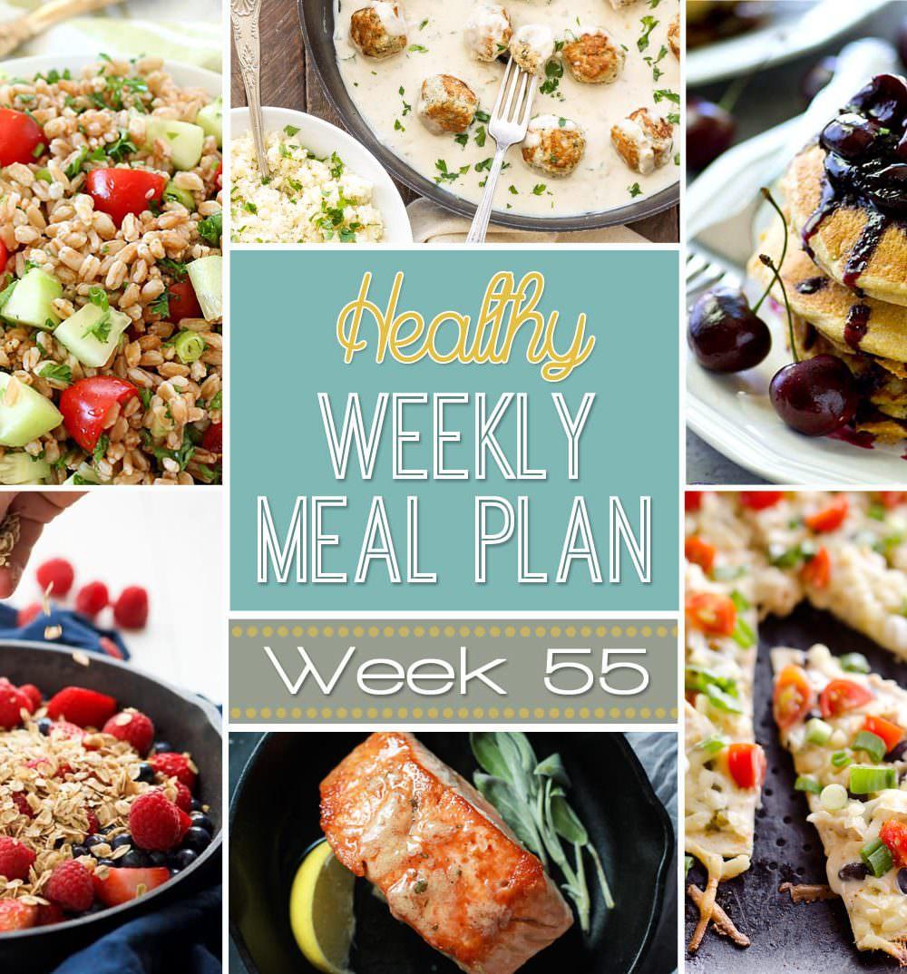 Healthy-Weekly-Meal-Plan-Week-#55-H