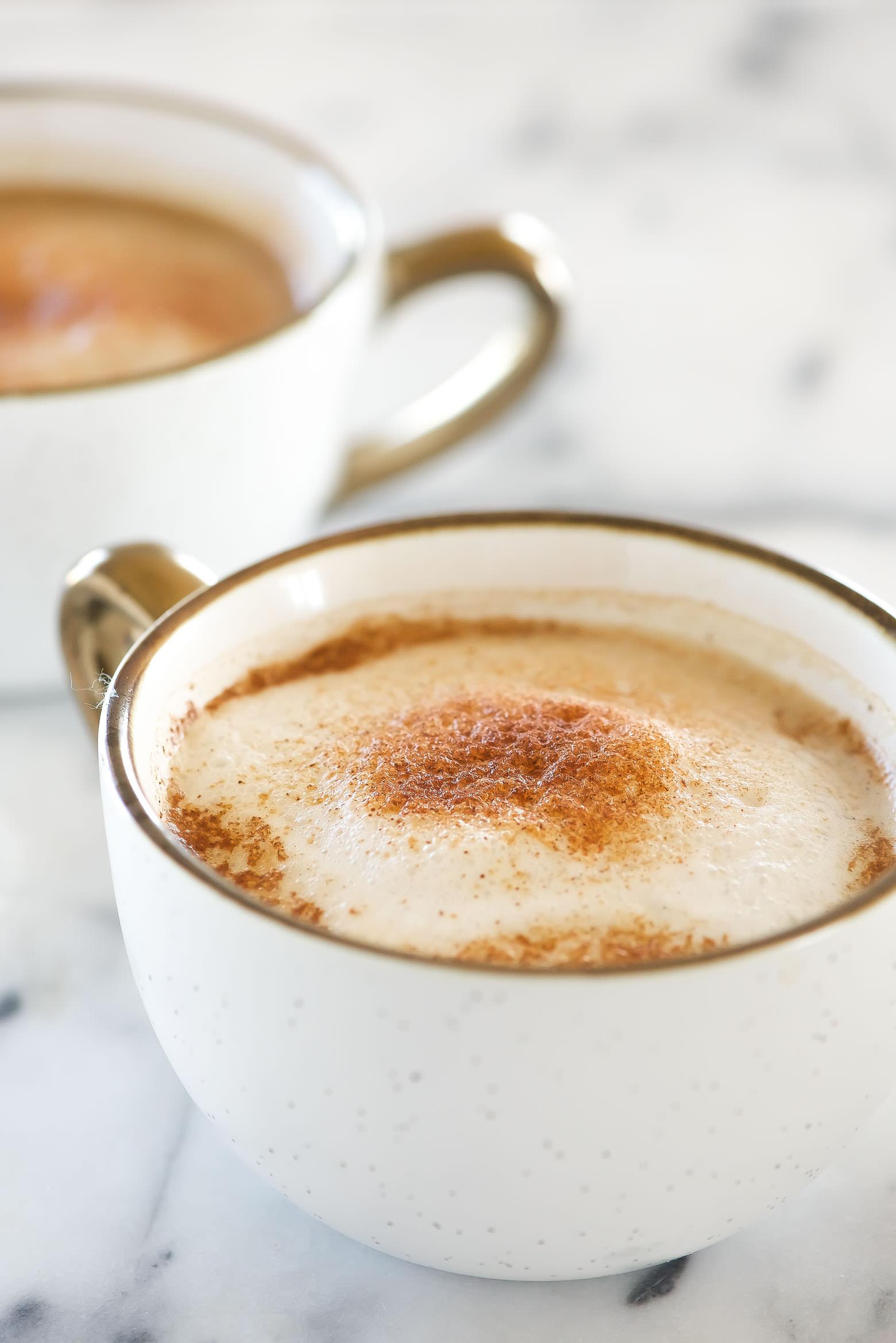 homemade cinnamon dolce syrup starbucks cinnamon dolce latte recipe iced cinnamon dolce latte recipe copycat starbucks cinnamon dolce latte