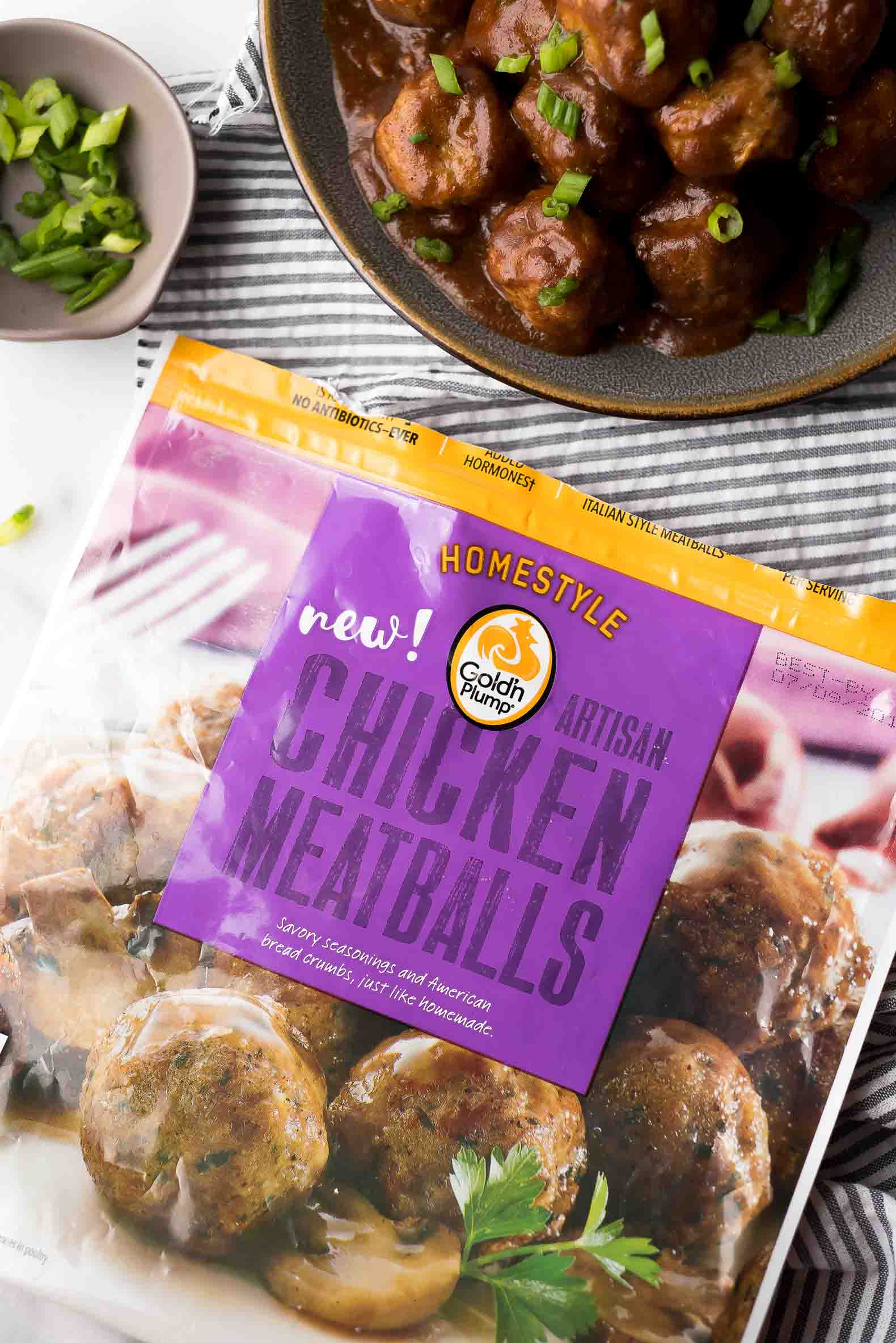 Slow Cooker Meatballs, Easy, Appetizers, Frozen, Healthy, Recipes, Best, Party, Crock Pots, Honey, Chicken, Spicy, Low Carb, Clean, Cocktail